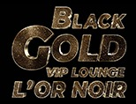 Black Gold - L'or Noir