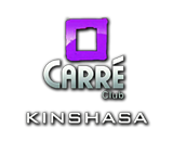 Caree Club
