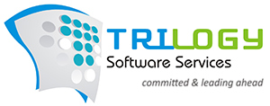 Trilogy Software Services